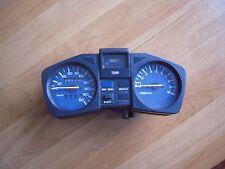 TABLEAU DE BORD YAMAHA XTZ 660  3YF  1993