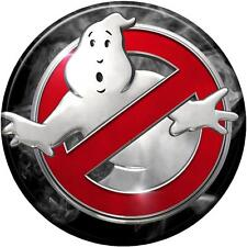 4x4 Spare Wheel Cover Decal Sticker GHOST Custom Designs Available All Vehicles