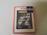 "~SEALED~SOUL TRAIN GANG ""THE SOUL TRAIN GAIN"" 8 track tape"
