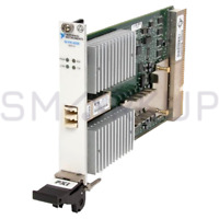Used & Tested NATIONAL INSTRUMENTS PXI-8336 Interface Module