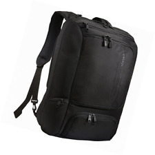 eBags Professional Weekender (Black)