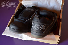 DVS skate shoe 46 dc etnies globe osiris militia sabre bexley comanche enduro d3