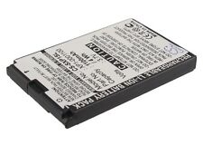 3.7V battery for Socketmobile XP1-0001100, JCB Toughphone, XP1 BT, TP802, Sonim