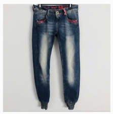 Desigual Jeans for Women for sale | eBay