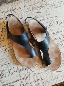 Women's Sandles Dansko Size 12/43 Lightly Used