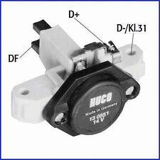 Generatorregler   Lichtmaschinenregler HÜCO 130551