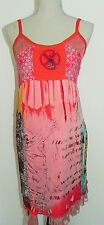Superbe Robe SAVE THE QUEEN Neuve taille XL / Dress