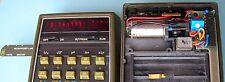 HP-65 HP-67 CALCULATOR CARD READER REPAIR SERVICE HP65 HP67