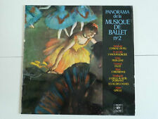 Music From The Ballet No 2 1972 SMS 2760