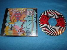 Built To Spill / Jay Farrar / East River Pipe / Gastr Del Sol / RARE CD LISTEN