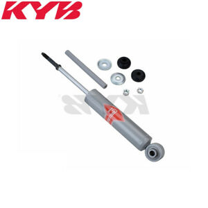 Fits Chrysler Imperial Dodge Plymouth Front Shock Absorber KYB Gas-A-Just KG4507
