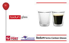 BODUM Mugs Glassware