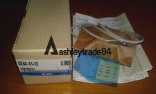 NEW IN BOX SMC ISE40-01-22  Pressure Sensor