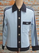 adidas 1970s Vintage Clothing for Men