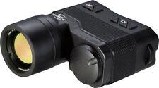 N-Vision ATLAS Thermal Binocular 640x480 60hz, 12 micron Core, Image Capture