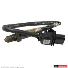 Genuine New! Motorcraft DY-1183 Oxygen Sensor - FAST PRIORITY SHIPPING!
