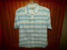 O'neill Men's Button-Up Shirt (small)
