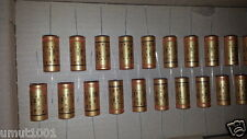 10x NEW ROE GOLD 40v 3300uf AUDIO GRADE AXIAL HI_END NAIM PREAMP / AMP CAPS!