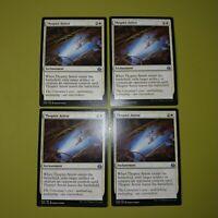 025 Aether Revolt Mtg x4 4x AER Magic Thopter Arrest