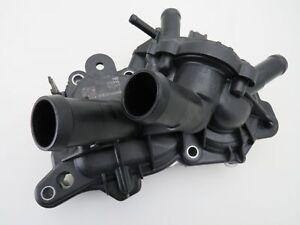 Original Water Pump 1,4 TSI 04E121600BD Coolant Pump GTE VW Golf 7 Passat B8