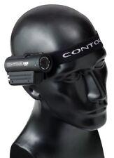 Contour 3610 Headband Mount for Contour cameras
