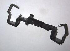 LANCIA YPSILON pezzo di bloccaggio cavo cablaggio Cable Clip Cavo Morsetto 51707132