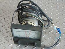 Stokes Vacuum Tbc 24c Vacuum Gauge Shielded Meter Dv 4d Gauge Tube Parts Only