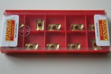 Sandvik Carbide Insert - R390-11T308E-ML  ( 2040 )