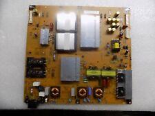 LG 60LA8600-UC TV Power Supply Board EAX64908201(1.7) EAY62851301