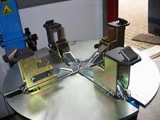 Motorradbacken für Hofmann Monty 12-3200,Sice,Facom UTM