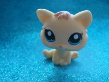 ORIGINAL Littlest Pet Shop little Cat 1779 , Shipping with Polish