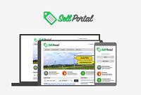 PHP-Script für Ihr Webprojekt: Marktplatz zum Kaufen und Verkaufen
