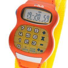 FILA HI-POP 34040 RELOJ CALCULADORA