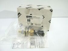 Parker Visual Indicator Assembly 8060050028 Brand New Bv50.2A Heavy Equipment