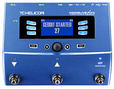 Rack Gear Pro Audio Equipment