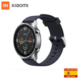"Xiaomi Mi Watch Color 1.39"" AMOLED Wireless Bluetooth 5.0 Sport Watch"