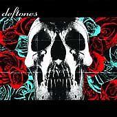 Deftones by Deftones (CD, May-2003, Maverick)