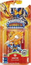 Activision Skylanders Giants Figur - IGNITOR Merken
