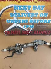MERCEDES VITO STEERING COLUMN 2004 to 2010