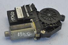 VW EOS 1f BJ 08 MOTORE Alzacristalli Posteriore Sinistro 1q0959703a #15460-c27