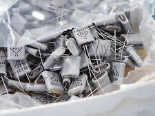 100 Pcs 8.863256MHz Crystals HC18U Load Cap 20pF