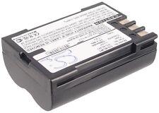 Batería Para Olympus Camedia C-5060 Zoom Evolt E-520 Nuevo Reino Unido Stock