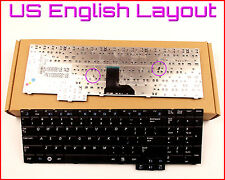 New Laptop US Keyboard for Samsung R538 NP-R540 NP-R525 R517 R523 R618 R525