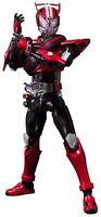 S.H.Figuarts Masked Kamen Rider Drive Type Speed Action Figure BANDAI from Japan
