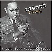 DELETED-ELDRIDGE,ROY : Dales Wail CD Highly Rated eBay Seller Great Prices
