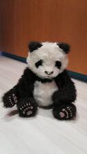 Hasbro Panda (Fur Real Friends)