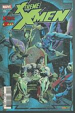 X-TREME X-MEN N° 15. CB26