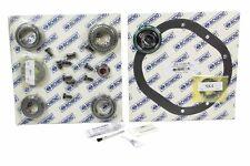 7.5in Ford Bearing Kit  RICHMOND 83-1045-1