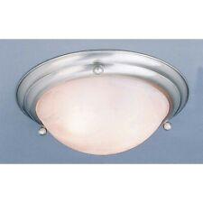 Volume Lighting Flush Mount - V6853-33