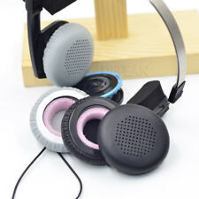 48mm upgrade cushion ear pads cover for koss portapro porta pro pp headphones
